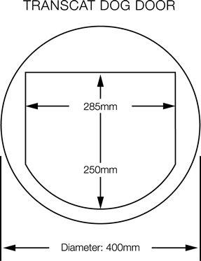 Dog-Door-Dimensions2